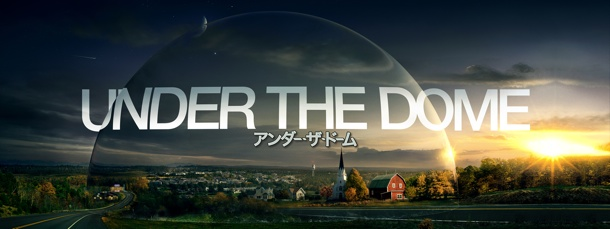 under_the_dome-1