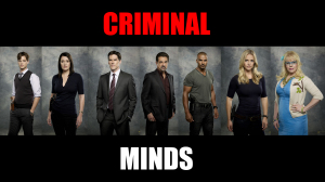 criminal_minds_season_7_by_ellevira-d4fh5tu