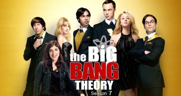 big-bang-banner-620x330